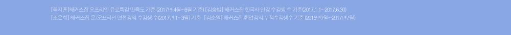 01 해커스 영역별 스타강상의 전문화된 강의
